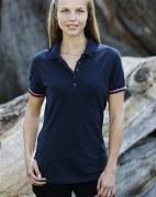 Musto Moreland Polo Shirt