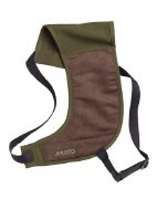 Musto Recoil shield with d30