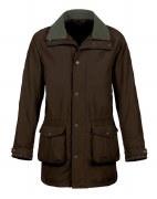 Musto Rutland Jacket Small
