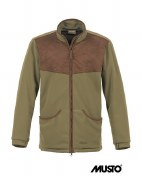 Musto Windstopper Shooting Jacket