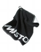 Musto Clay Shooting Towel