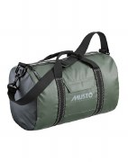 Musto Small Carryall Military