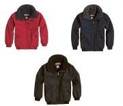 Musto Snuglet Blouson Jacket