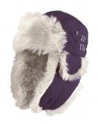 Musto ZP Kids Winter Hat