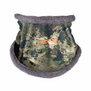 Sitka Fleece Neck Gaiter
