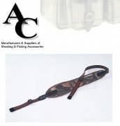 Neoprene Rifle Sling