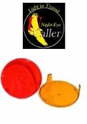 Night Eye 170mm Filter Amber