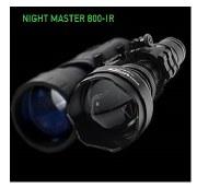 Night Master 400 IR