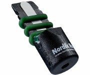 Nordik Deer Call Roe