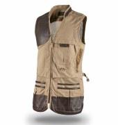 Blaser Parcours Shooting Vest