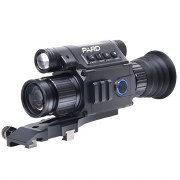 Pard NV008P Night Vision Scope