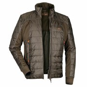 Blaser Active Primaloft Peer Jacket