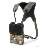Vanguard Pioneer PH1 Binocular Harness