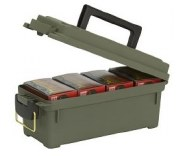 Plano Cartridge Box