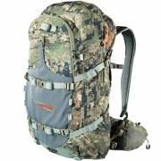 Sitka Flash 32 Backpack