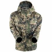 Sitka Downpour Gore-tex Optifade Jacket