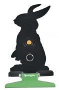 Remington Pull Reset Target Rabbit