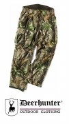 Deerhunter Ram Trousers SALE