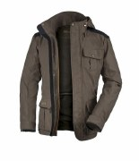 Blaser Ram2 Light Sportiv Jacket
