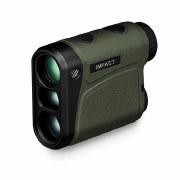 Vortex Impact 850 Rangefinder