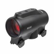 Blaser RD20 Red Dot Sight