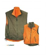Laksen Reversible Fleece