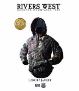 Rivers West Lakota Jacket