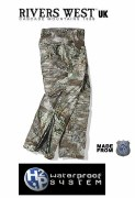 Rivers West Ranger Trouser
