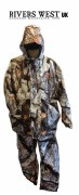 Rivers West Weather Beater Snow Suit