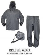 Rivers West Weatherbeater Suit
