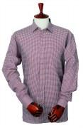 Laksen Roger Check Shirt