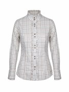 Dubarry Rosemary Ladies Shirt