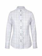 Dubarry Rosemary Ladies Shirt