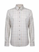 Dubarry Roundwood Mens Shirt
