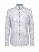 Dubarry Roundwood Mens Shirt