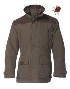 Rovince Ergoline Jacket Mens
