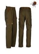 Rovince Ergoline Trousers eu58