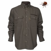 Rovince Uni-Shirt Ergoline