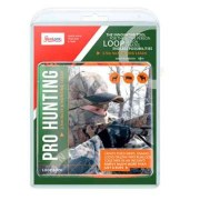 "Run Lock ""Pro Hunting"" Set"