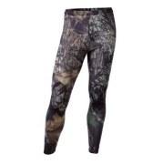 Rynoskin® Pants