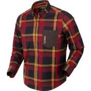 Harkila Amlet Shirt