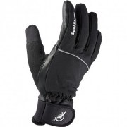 Seal Skinz Ladies Winter Glove