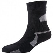 Sealskinz Thin Ankle Sock