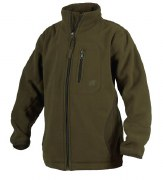 Seeland Sarrak Kids Fleece
