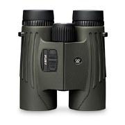 Vortex Fury 10x42 Binoculars