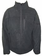 Shellbrook Fleece Jacket