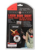Sightmark Laser BoreSight