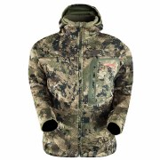 Sitka Traverse Cold Weather Hoody