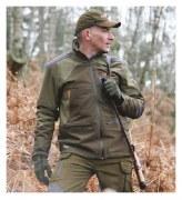 Verney Carron ProHunt X3 Softshell Jacket