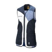 Browning Sporter Mens Clay Vest